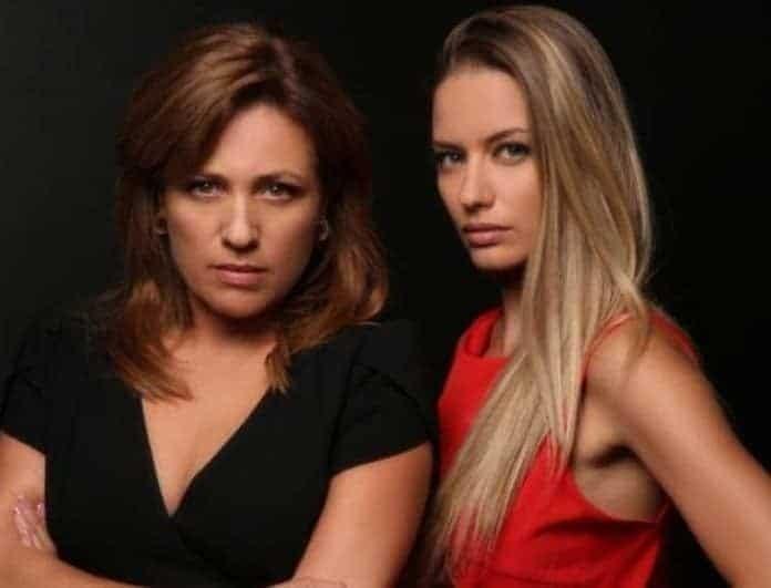 Γυναίκα χωρίς όνομα: Σοκάρει το σημερινό επεισόδιο! Η Μαρίνα δίνει μάχη για τη ζωή της στην εντατική!