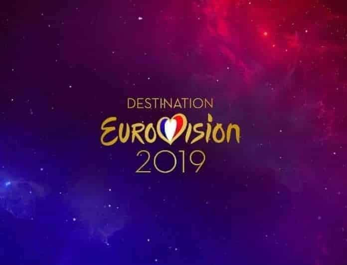 Eurovision 2019: Το πρόσωπο - βόμβα που που θα δώσει τη βαθμολογία της Ελλάδας!