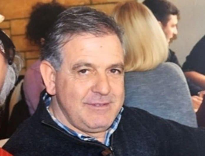 Δολοφονία Γραικού: Ο δράστης έθαψε δύο ξεχωριστούς λάκκους!