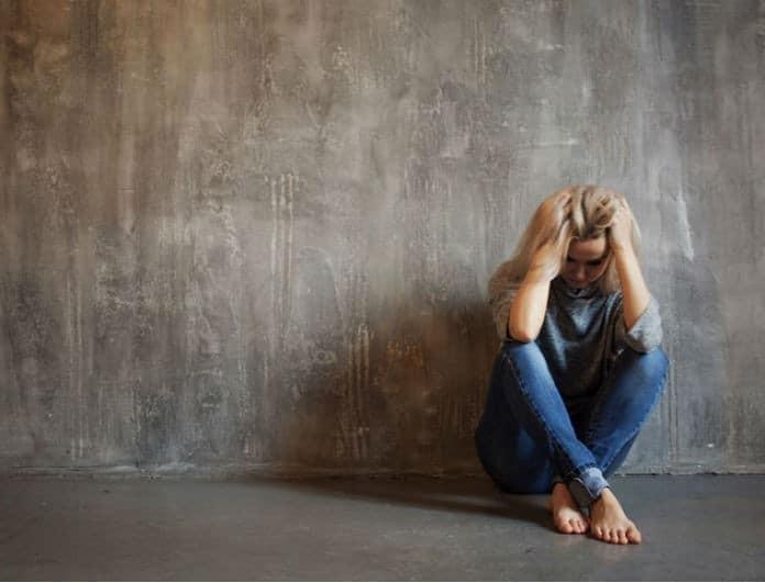 Κάντε το τεστ: Πόσο κινδυνεύετε από κατάθλιψη;