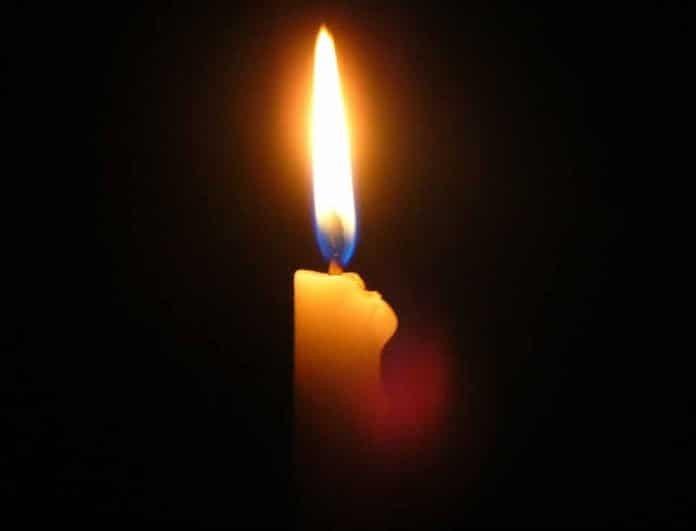 Πένθος! Πέθανε γνωστός Έλληνας δημοσιογράφος!