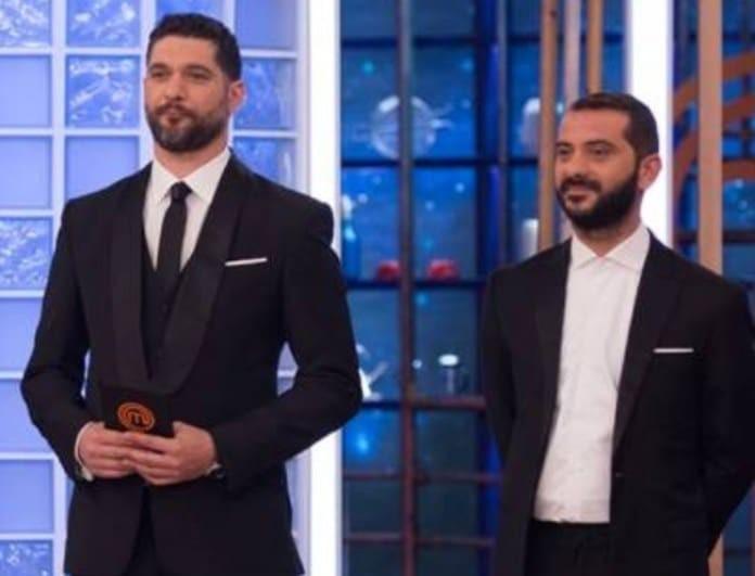 Λεωνίδας Κουτσόπουλος: Η αποκάλυψη για τα εσώρουχα του Πάνου Ιωαννίδη! «Έχω βρακιά του!» (Βίντεο)