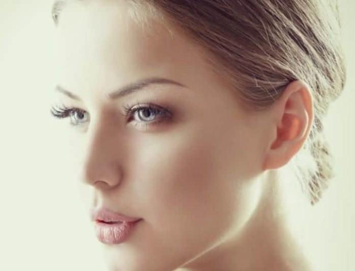 Δες τα 4 tips για να αποκτήσεις διαχρονική ομορφιά...!