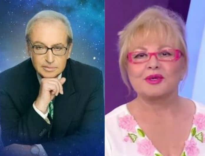 Κώστας Λεφάκης - Βίκη Παγιατάκη: Μοιραίο το τελευταίο Σαββατοκύριακο του Μαΐου!