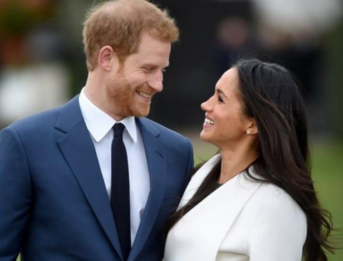 Mέγκαν Μαρκλ - Πρίγκιπας Χάρι: Τι σημαίνει το όνομα του μωρού τους; Δεν του το έδωσαν τυχαία!
