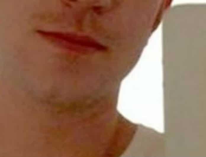 Τραγωδία: 32χρονος σκότωσε τη μητέρα του με 50 μαχαιριές για να αγοράσει ναρκωτικά!