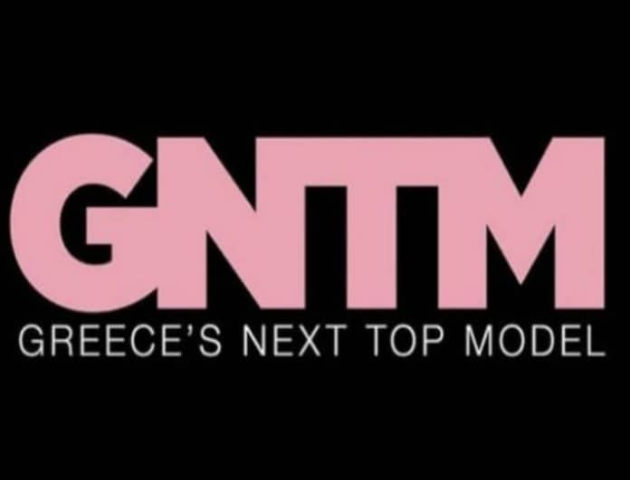 GNTM: Πρώην παίκτρια τα έχει με τον Φερεντίνο!