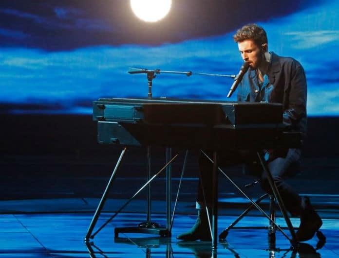 Eurovision 2019 - Ολλανδία: Η σπαρακτική ιστορία πίσω από το τραγούδι που κέρδισε!