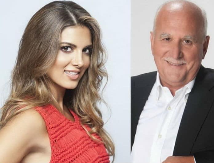 Τηλεθέαση 21/5: Τι νούμερα έκανε ο Παπαδάκης με Τσίπρα και η Τσιμτσιλή με Μητσοτάκη;