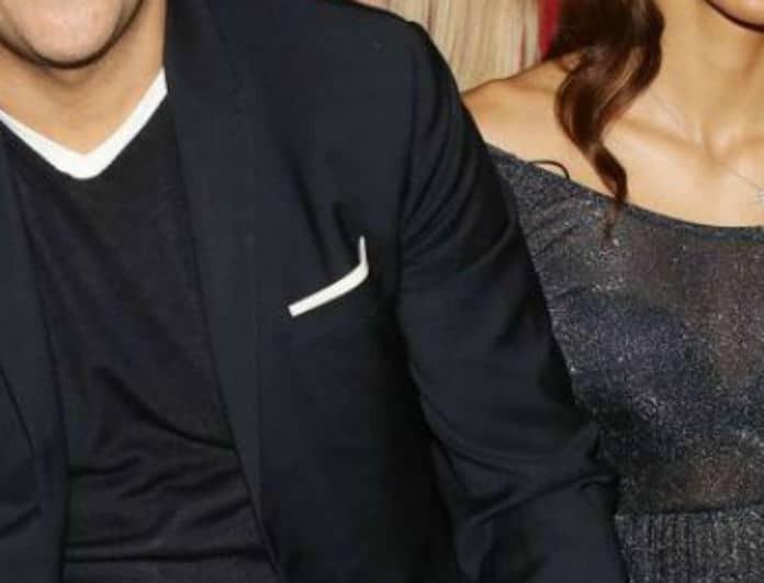 Αδιανόητη επανασύνδεση! Πασίγνωστη Ελληνίδα τραγουδίστρια γύρισε στην αγκαλιά του πρώην!