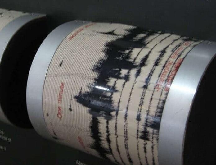 Κρήτη: Η ανησυχία των σεισμολόγων! Πότε θα γίνει ο επόμενος μεγάλος σεισμός και τι κρύβεται κάτω από το νησί;