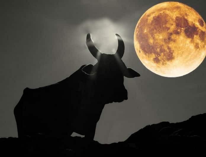 Σελήνη στον Ταύρο: Ποια ζώδια θα υποφέρουν;