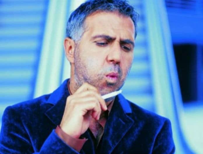 Νίκος Σεργιανόπουλος: Αποκαλύψεις φωτιά 11 χρόνια μετά θάνατον! «Είναι αλήθεια! Έπαιρνε....»