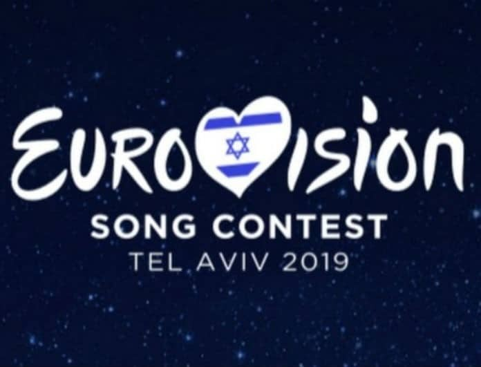 Eurovision 2019: Η επίσημη ανακοίνωση για την κριτική επιτροπή της χώρας!