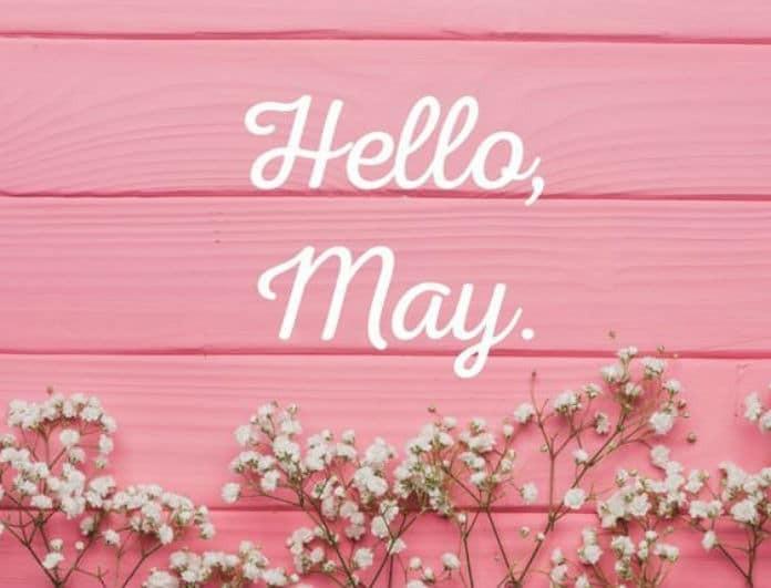 Ζώδια σήμερα: Τι λένε τα άστρα για την  Τετάρτη 1η Μαΐου;