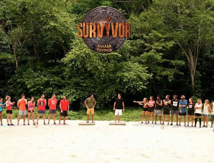 Survivor: Θρίλερ με τον τελικό! Τα ακυρώνουν όλα! Τι συνέβη;