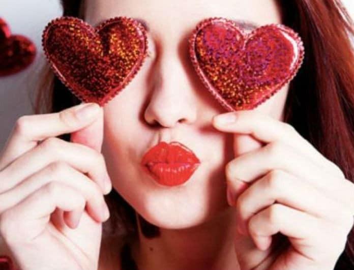 8+1 προτάσεις για εκπλήξεις που θα ενθουσιάσουν τον σύντροφό σας!