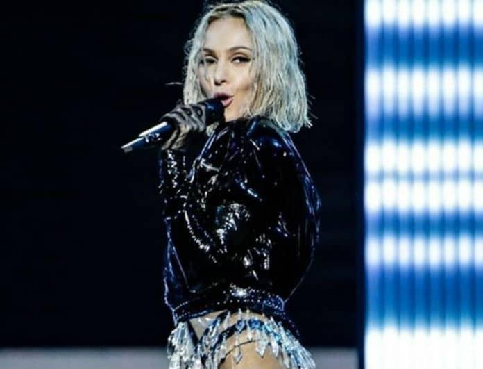 Eurovision 2019: Η δημόσια ανακοίνωση για την Τάμτα! Τι συνέβη στην πρόβα;