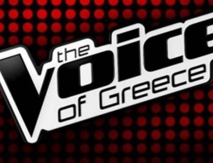 Eξελίξεις με τον παίκτη του The Voice που βρίσκεται στην εντατική! Είναι σε κρίσιμη κατάσταση! (Βίντεο)