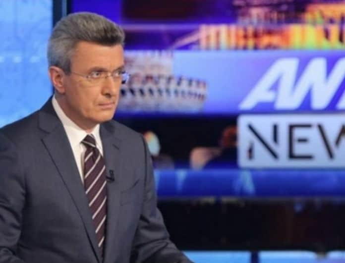 Νίκος Χατζηνικολάου: Έβαλε τέλος στις φήμες! Η φωτογραφία που τα ξεκαθαρίζει όλα...