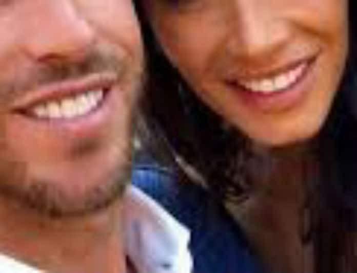 Γάμος - χλιδή για αγαπημένο ζευγάρι της showbiz! Οι 500 καλεσμένοι και η απαγόρευση!