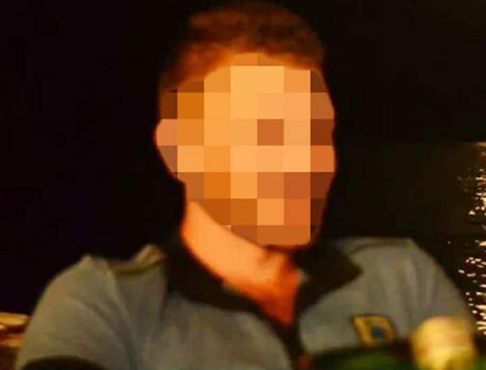 Τραγωδία Ηράκλειο: Στην δημοσιότητα το πρόσωπο του 27χρονου που αυτοκτόνησε!