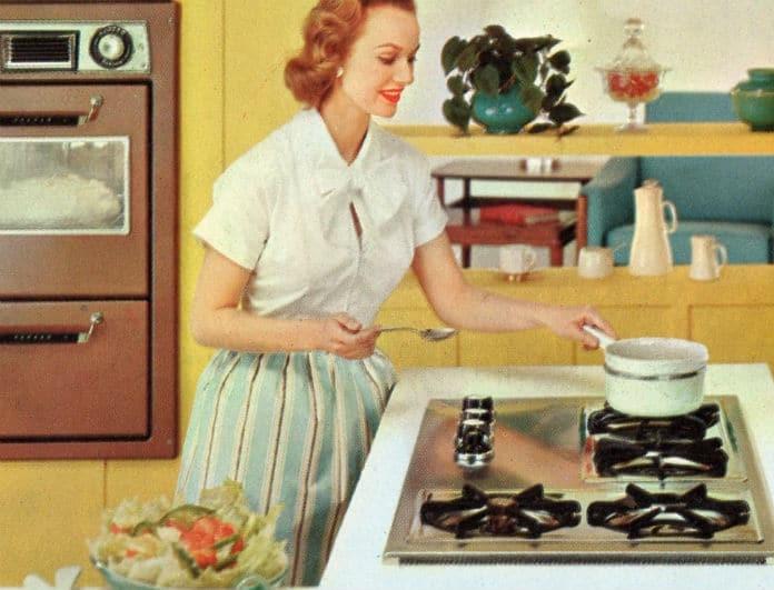 Μεγάλη προσοχή! Αυτή η έρευνα αποκαλύπτει πως πρέπει να καθαρίζεις, πιο τακτικά  αυτό το σημείο του σπιτιού σου!