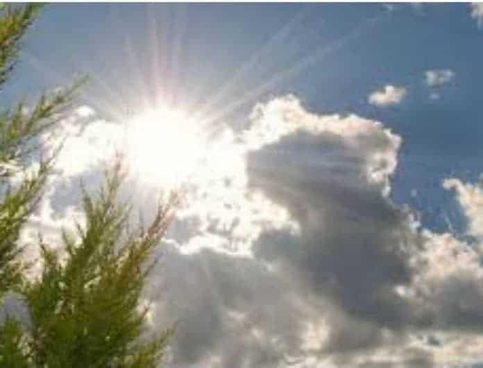Καιρός: Συνεχίζονται οι βροχές ή θα έχουμε λιακάδα σήμερα;