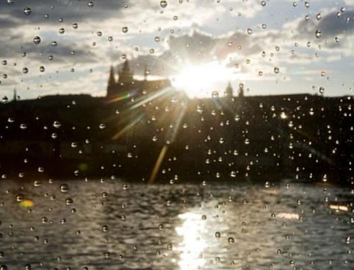 Καιρός σήμερα: Πανικός! Αλλού βροχές αλλού ήλιος! Δείτε αναλυτικά