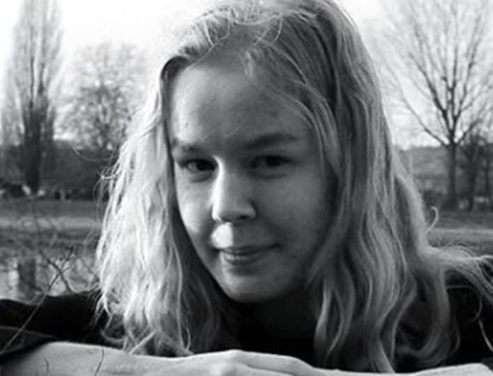 Πέθανε μετά από ευθανασία 17χρονη που είχε υποστεί βιασμό!