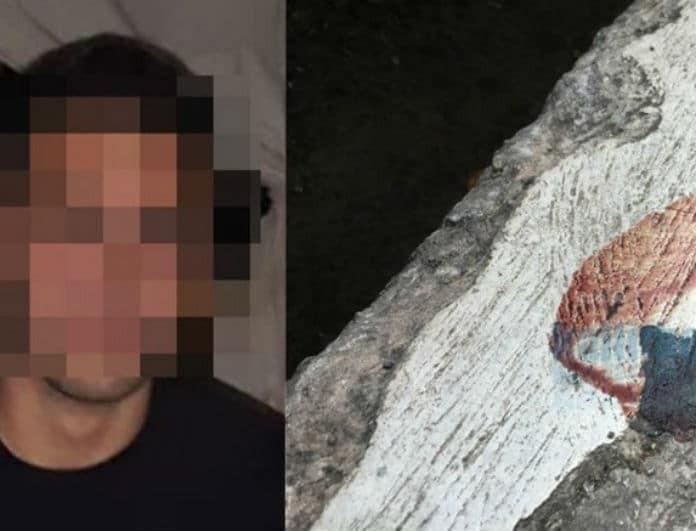 Συγκλονίζει ο 19χρονος που μαχαίρωσαν στην Καλλιθέα! «Είχα μια τεράστια τρύπα στην...»!