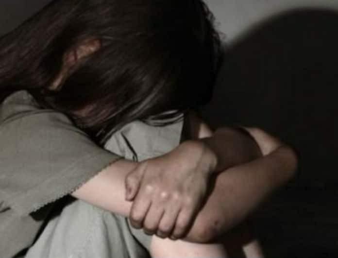 Συναγερμός στις Αρχές! Ανθρωποκυνηγητό για τον εντοπισμό βιαστή 11χρονου!