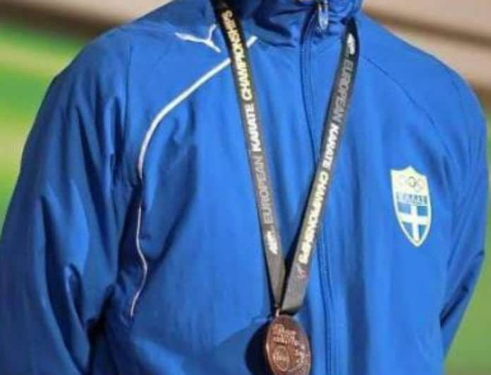 Θρήνος στον ελληνικό αθλητισμό! Πέθανε ο Γιώργος Κωστούρος!