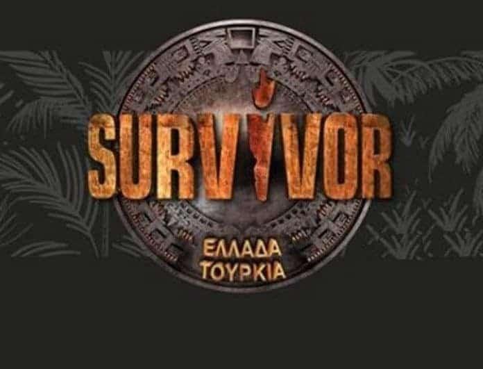 Survivor spoiler (18/06): Αυτός ο παίκτης αποχωρεί από τον Άγιο Δομίνικο!