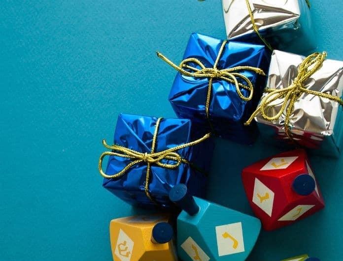 Εορτολόγιο: Ποιοι γιορτάζουν σήμερα, Πέμπτη 6 Ιουνίου;