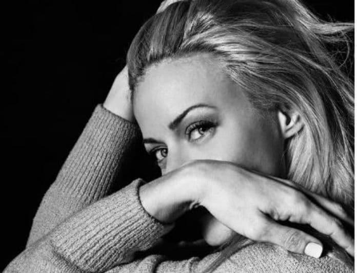 Ζέτα Μακρυπούλια: Διέρρευσε ακατάλληλο βίντεο της παρουσιάστριας! Στο κρεβάτι με άλλον άνδρα!