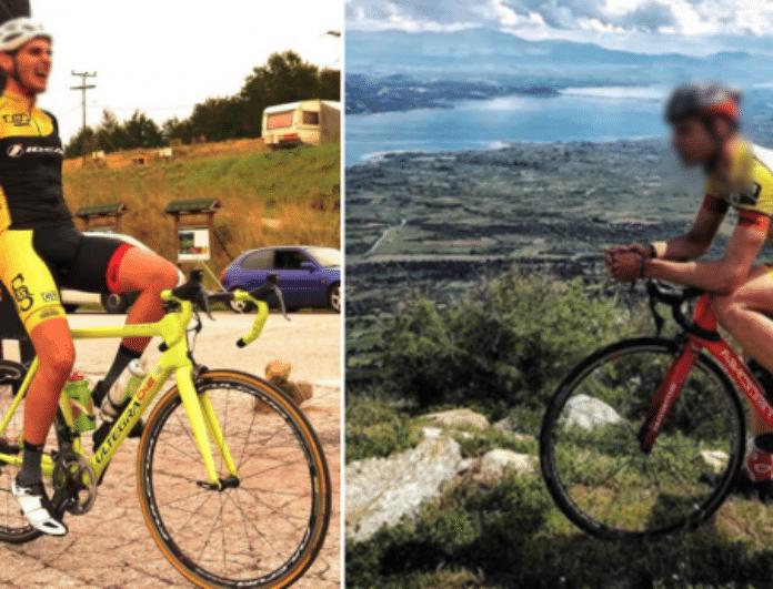 Τροχαίο Πτολεμαΐδα: Σοκάρουν τα στοιχεία για την γυναίκα που παρέσυρε ποδηλάτες! «Πήγαινε στο...»