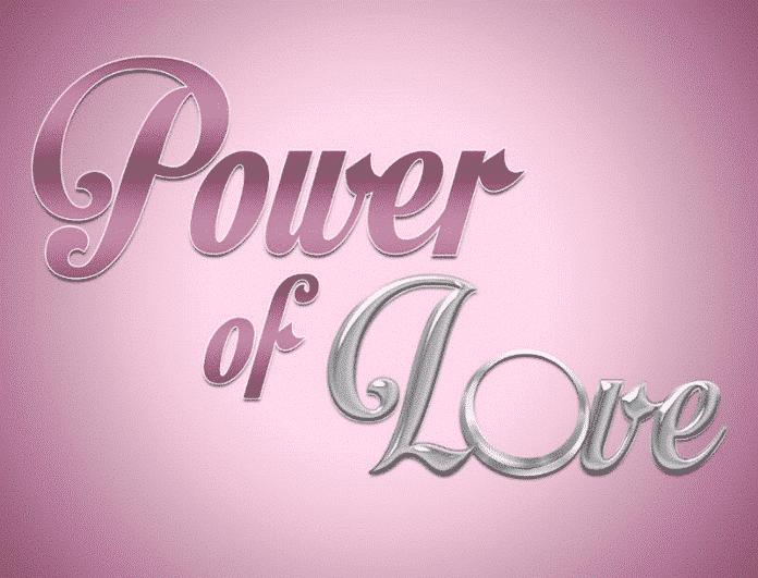 Power of Love: Η τελευταία κοπέλα που πέρασε στον τελικό!