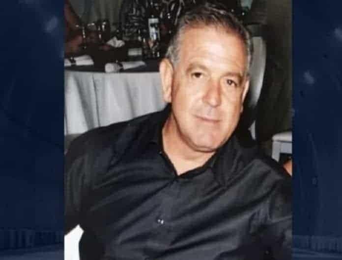 Δολοφονία Γκραικού: Αποκαλύψεις σοκ! Του έσπασαν....