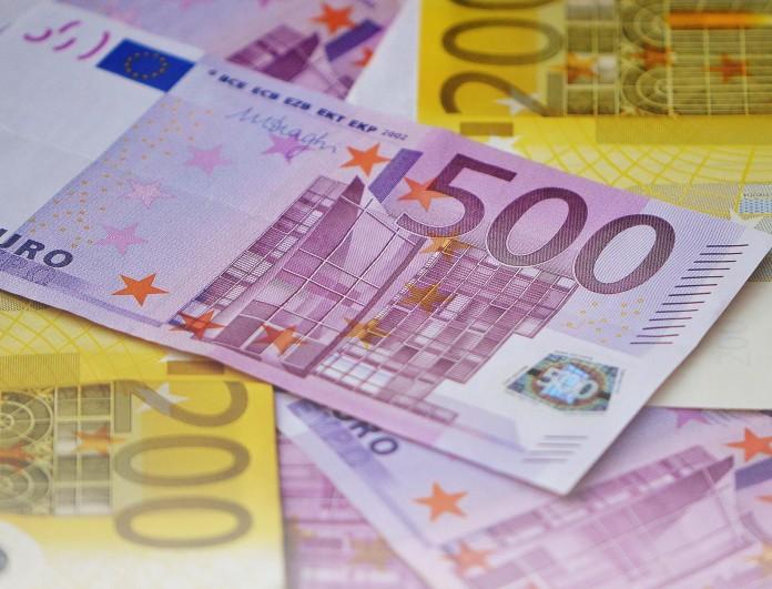 Δες τώρα πόσα χρήματα θα πάρεις, σύμφωνα με την ημερομηνία γέννησης σου!