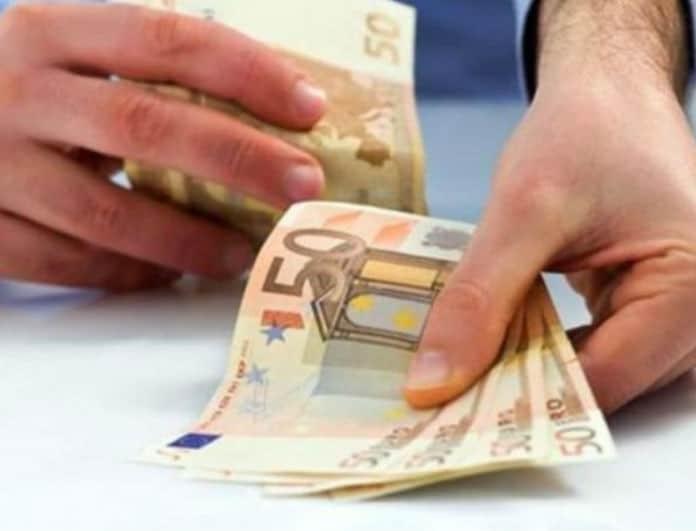 Επίδομα ανάσα για χιλιάδες Έλληνες! Ποιοι θα βρείτε χρήματα στους λογαριασμούς σας;