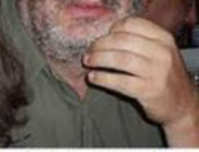 Σοκ! Νεκρός γνωστός Έλληνας δημοσιογράφος και εκδότης!