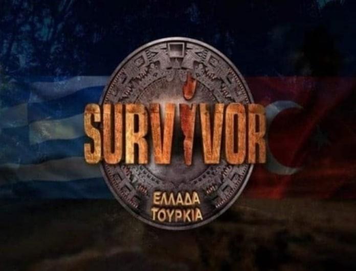 Survivor spoiler: O Έλληνας και ο Τούρκος που πάνε τελικό!