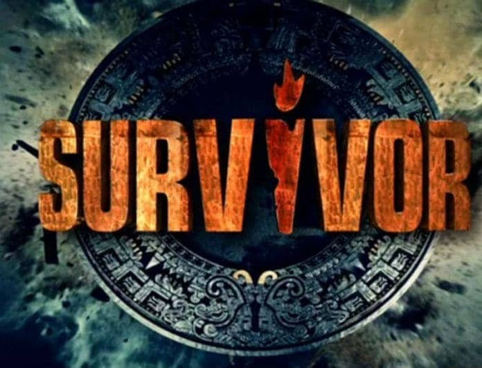 Survivor spoiler (12/6): Η ομάδα που κερδίζει απόψε το έπαθλο με τις οικογένειες!