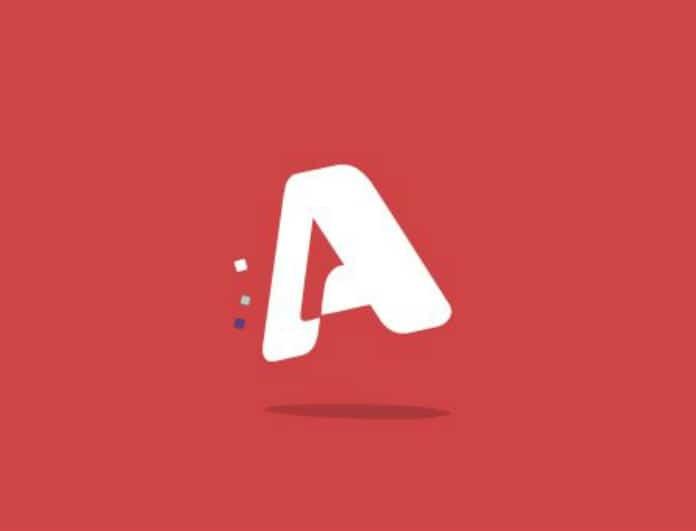 ALPHAtv: Επιστροφή μεγατόνων στο κανάλι; Όλη η αλήθεια!