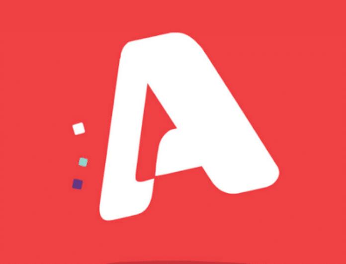 ALPHAtv: Έσκασαν τρεις αποχωρήσεις ταυτόχρονα! Χάος επικρατεί στο κανάλι!