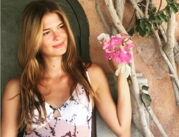 Αμαλία Κωστοπούλου: Έρχεται στην Ελλάδα για τον γάμο! Τι είπε η μητέρα της; (Βίντεο)