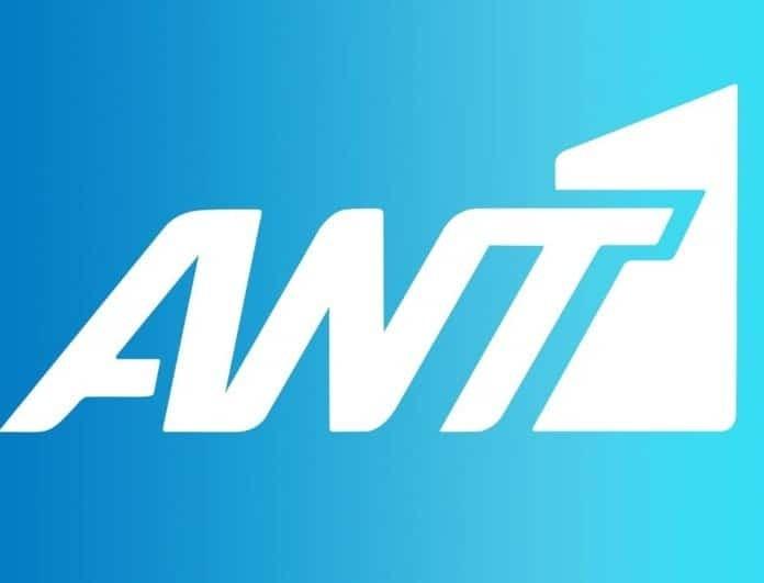 ΑΝΤ1: Σειρά εποχής που θα αλλάξει τα δεδομένα έρχεται τη νέα σεζόν! Ποιοι θα πρωταγωνιστήσουν;