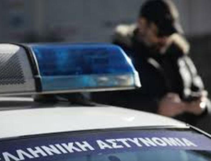 Τρόμος στην Καστοριά με απόπειρα αρπαγής ανήλικου!