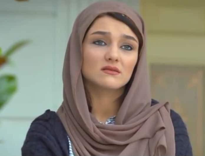Elif (17/6): Εξέλιξη σοκ! Σε κακή κατάσταση η Ασουμάν! Την κλειδώνει σε ένα δωμάτιο ο...